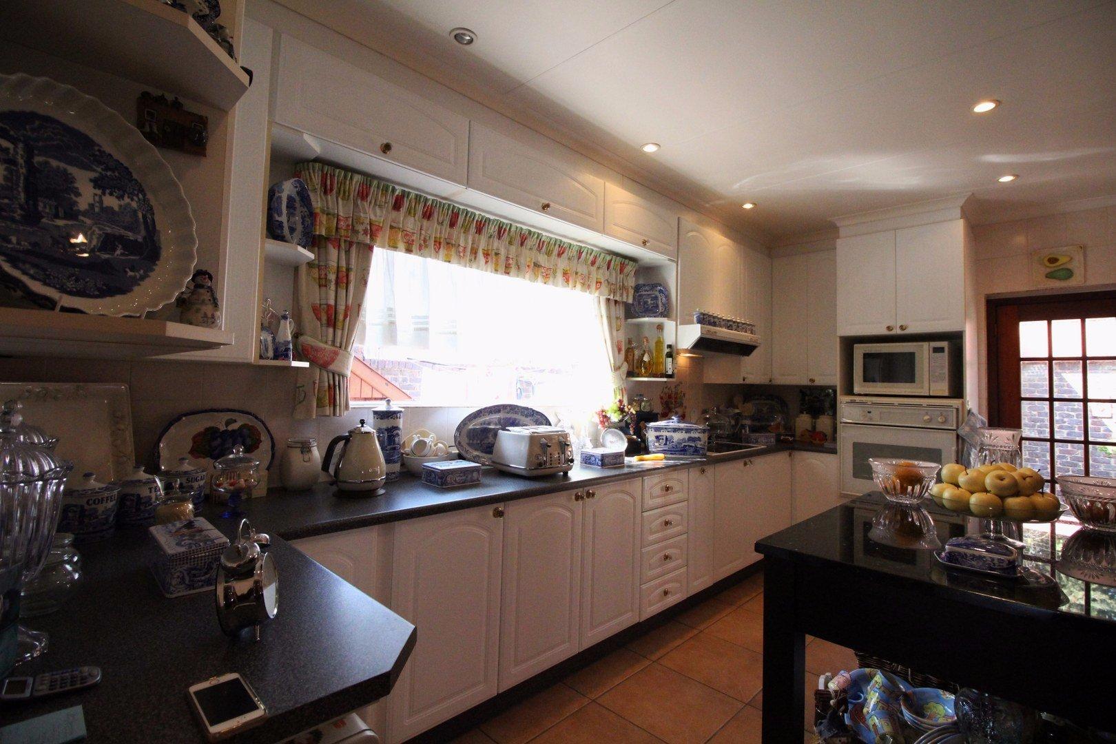 Mulbarton property for sale. Ref No: 13511727. Picture no 5