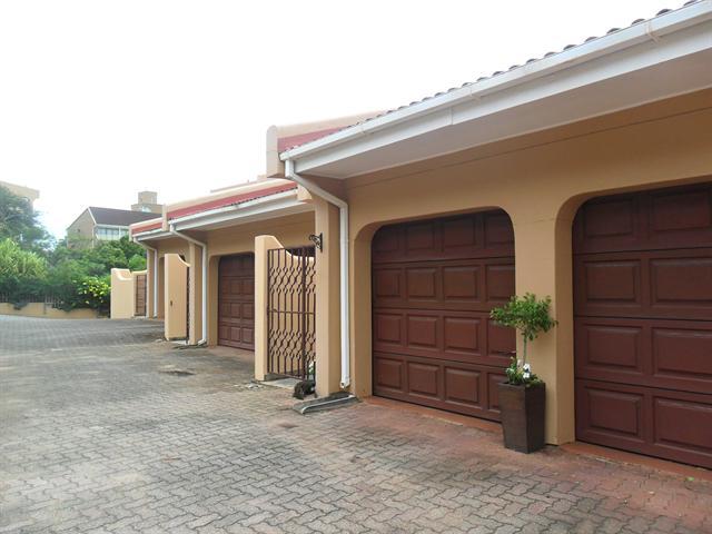 Scottburgh Central property for sale. Ref No: 12726993. Picture no 1
