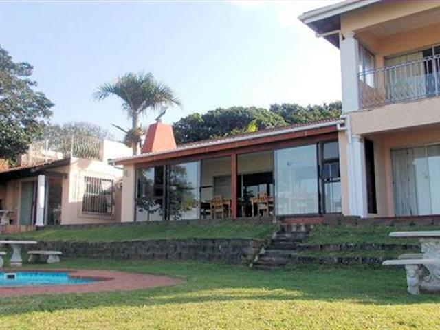Port Shepstone, Umtentweni Property  | Houses For Sale Umtentweni, Umtentweni, House 7 bedrooms property for sale Price:3,780,000