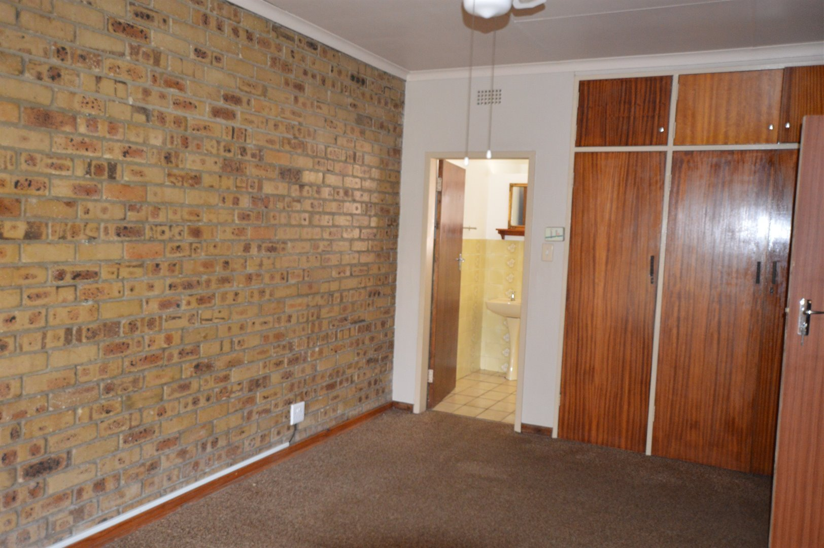 Vanderbijlpark Se 2 property for sale. Ref No: 13623209. Picture no 12