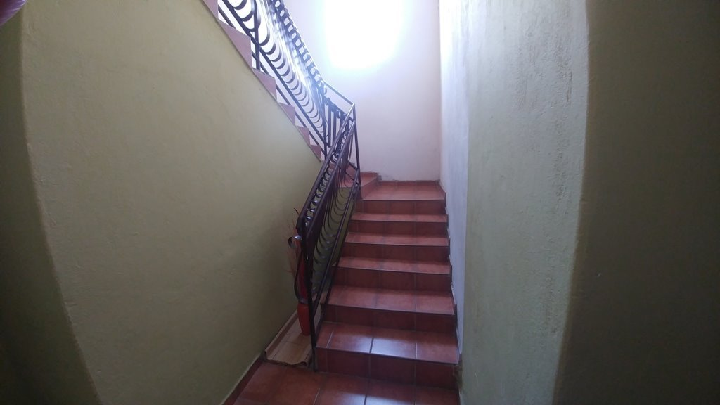 Rosslyn property for sale. Ref No: 13553204. Picture no 7