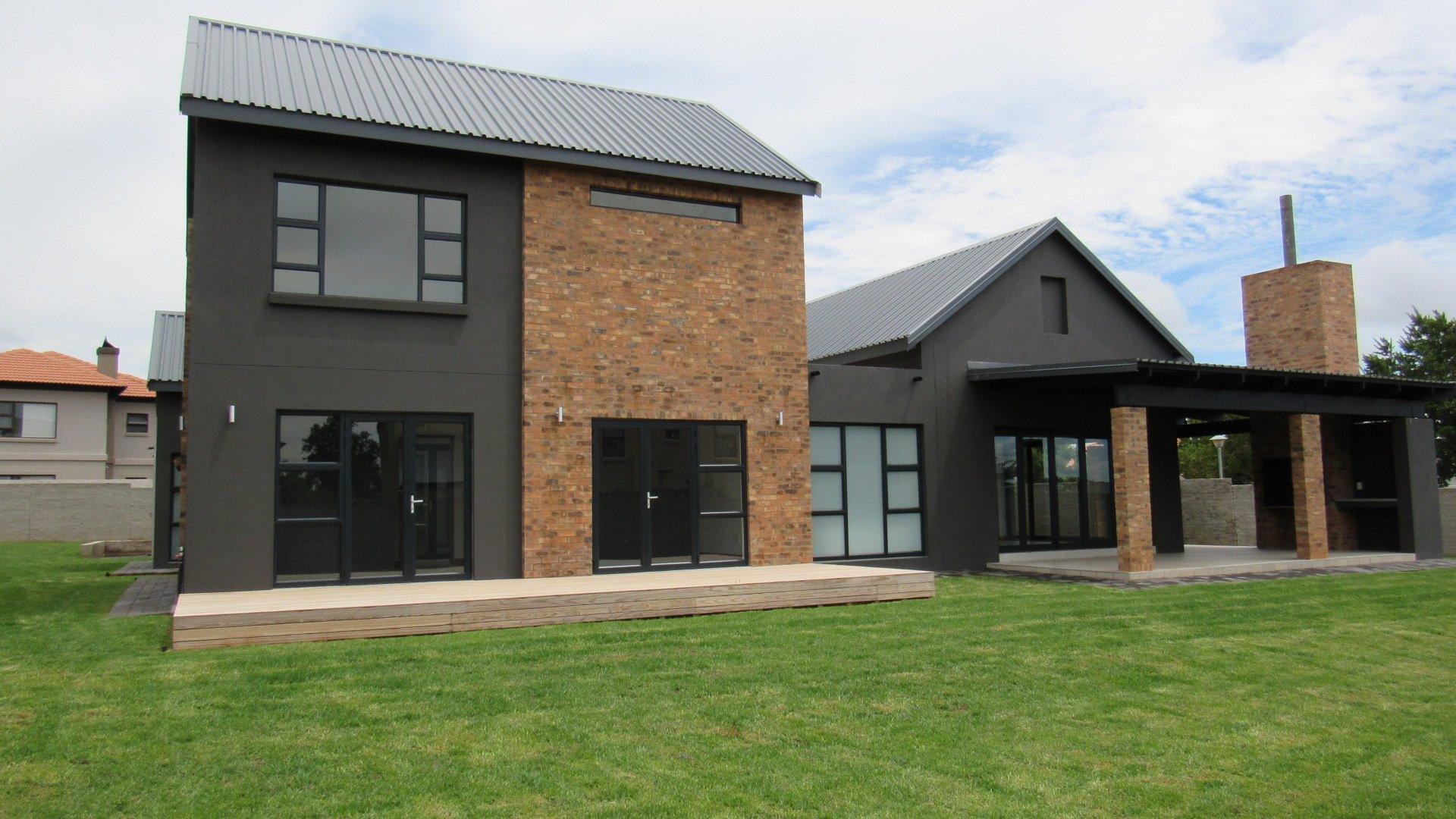 Pretoria, Hazeldean Property  | Houses For Sale Hazeldean, Hazeldean, House 4 bedrooms property for sale Price:4,500,000