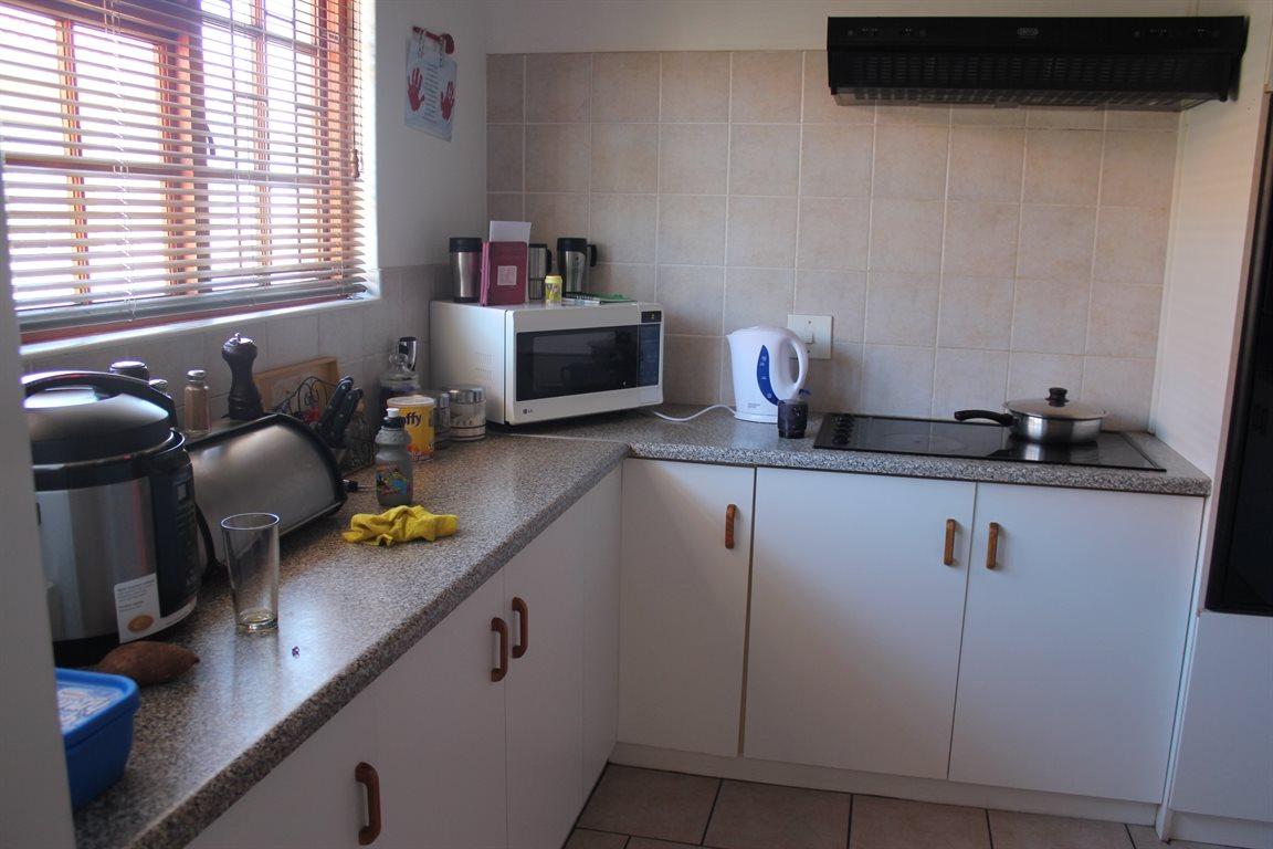 Vredenburg property for sale. Ref No: 13436335. Picture no 2