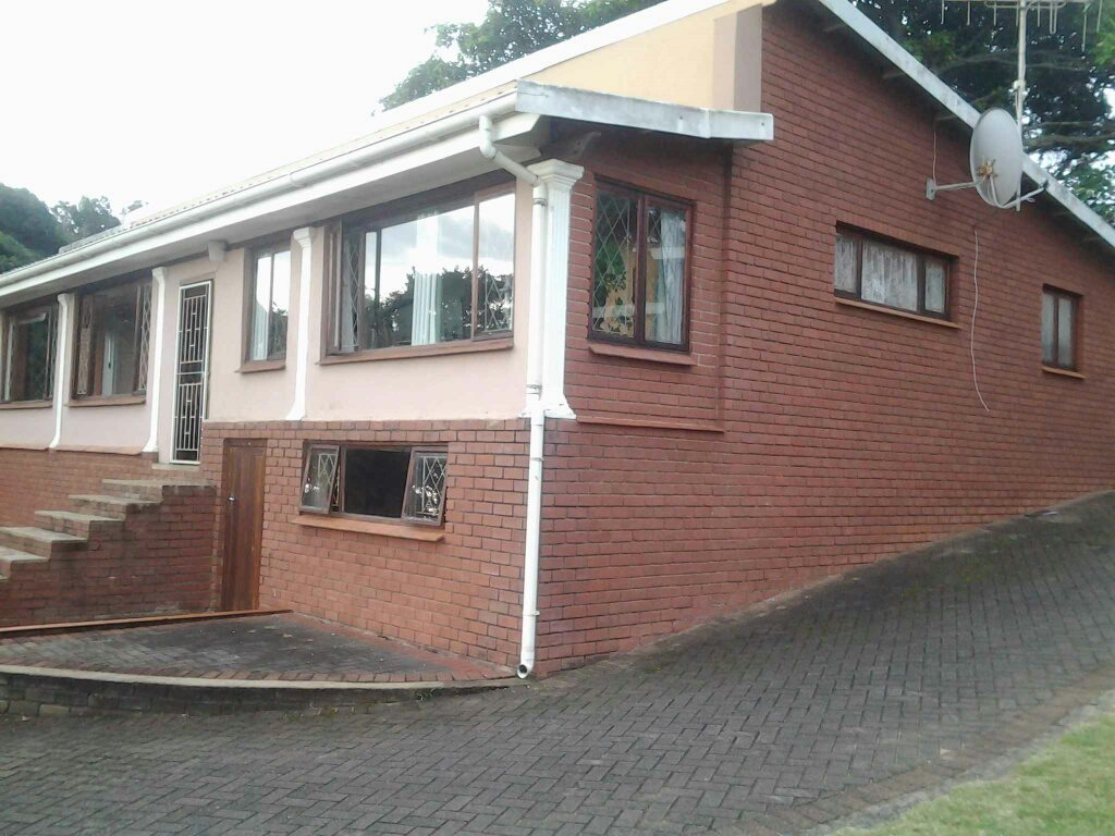 Southport property for sale. Ref No: 13330200. Picture no 1