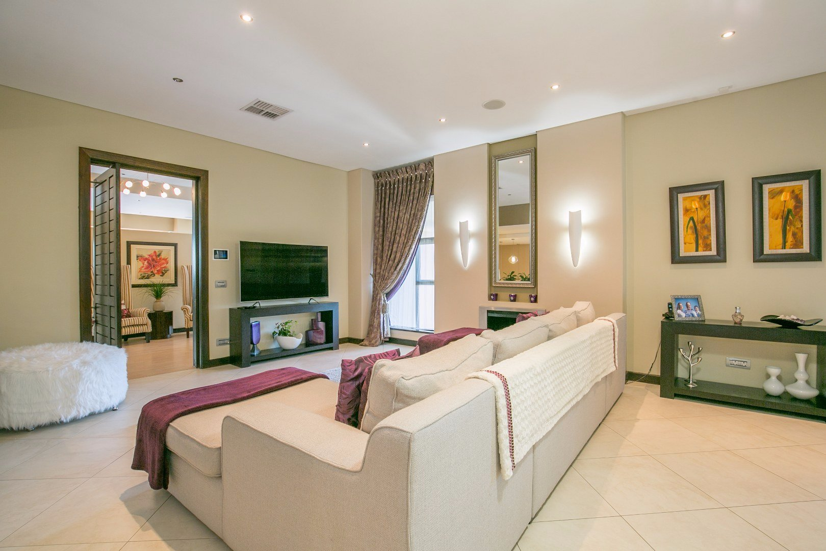 Meyersdal Eco Estate property for sale. Ref No: 13513933. Picture no 30