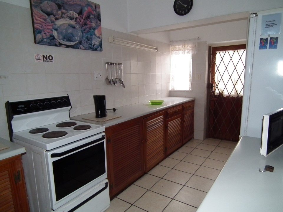 Uvongo property for sale. Ref No: 13391347. Picture no 13