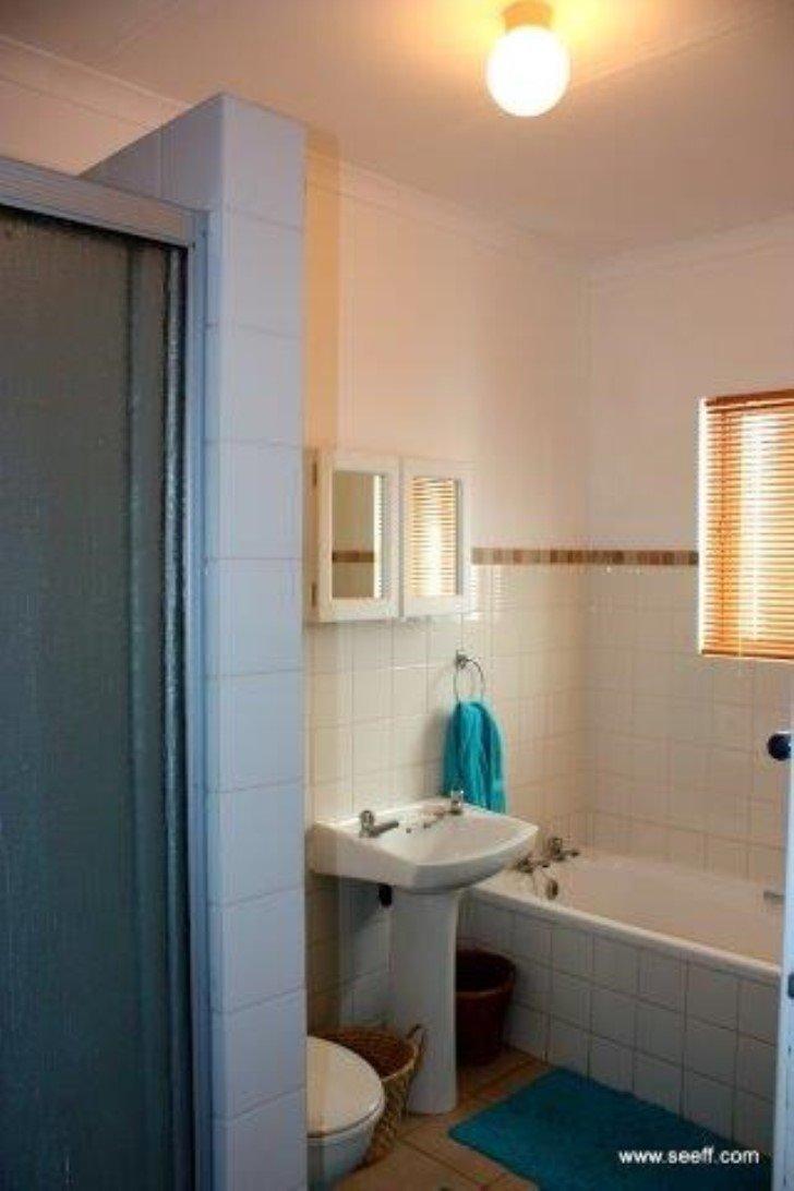 Pennington property for sale. Ref No: 13480499. Picture no 44