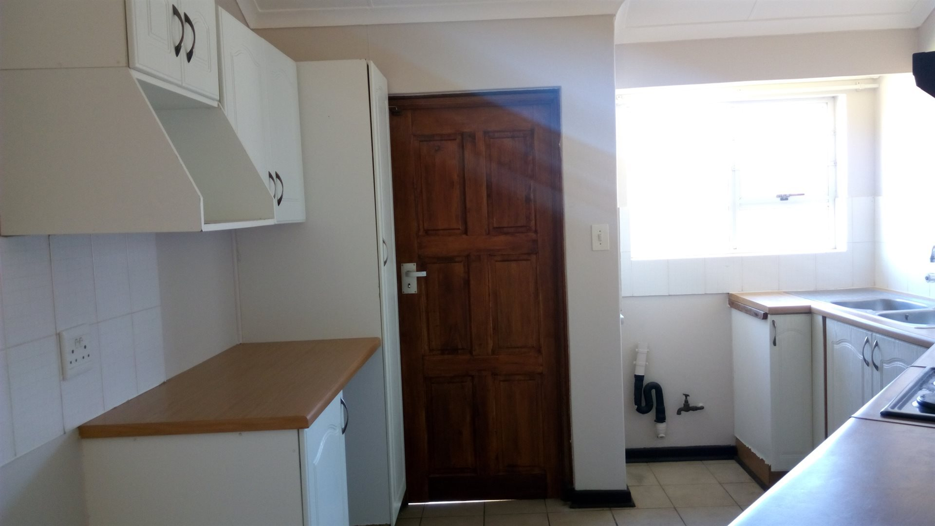 Birdswood property to rent. Ref No: 13549579. Picture no 3