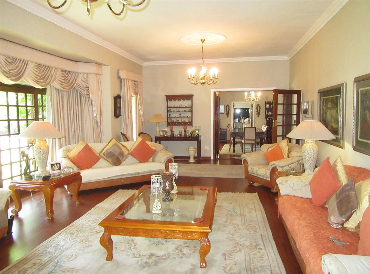 Bryanston property to rent. Ref No: 13553051. Picture no 6