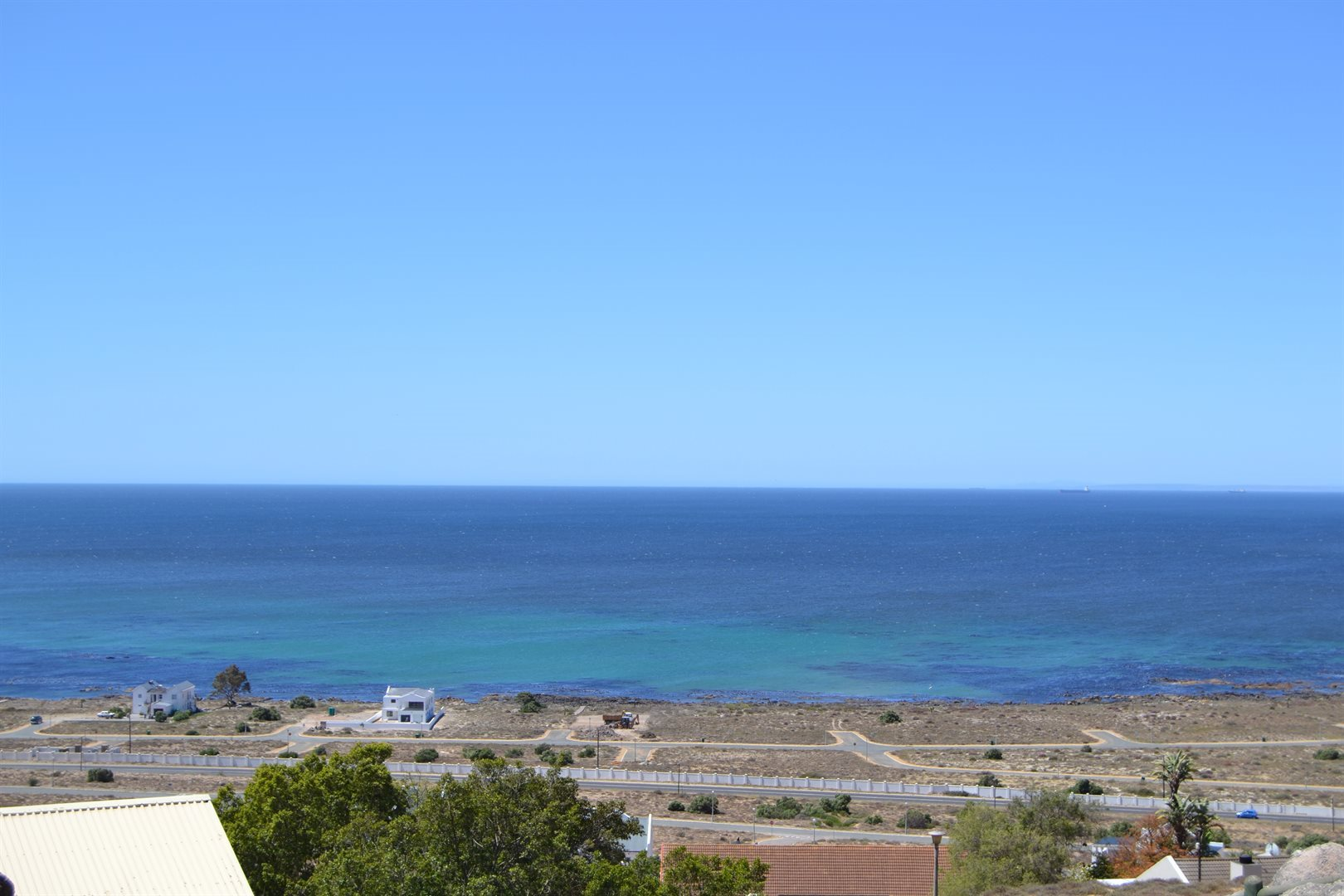 St Helena Bay property for sale. Ref No: 13565704. Picture no 19