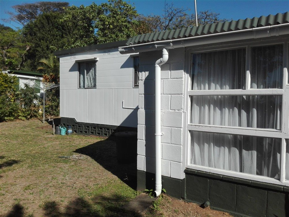 Margate property for sale. Ref No: 13350326. Picture no 21