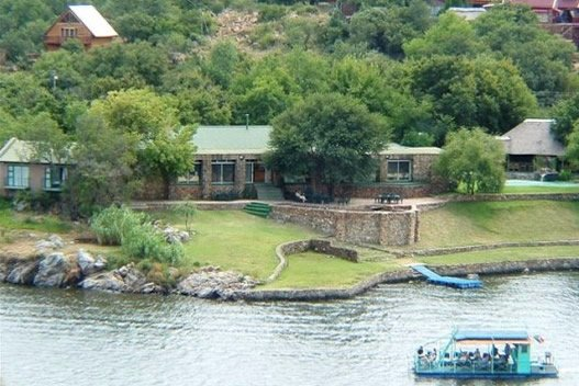 Property for Sale by Amy Pepler, Commercial - ZAR 7,500,000