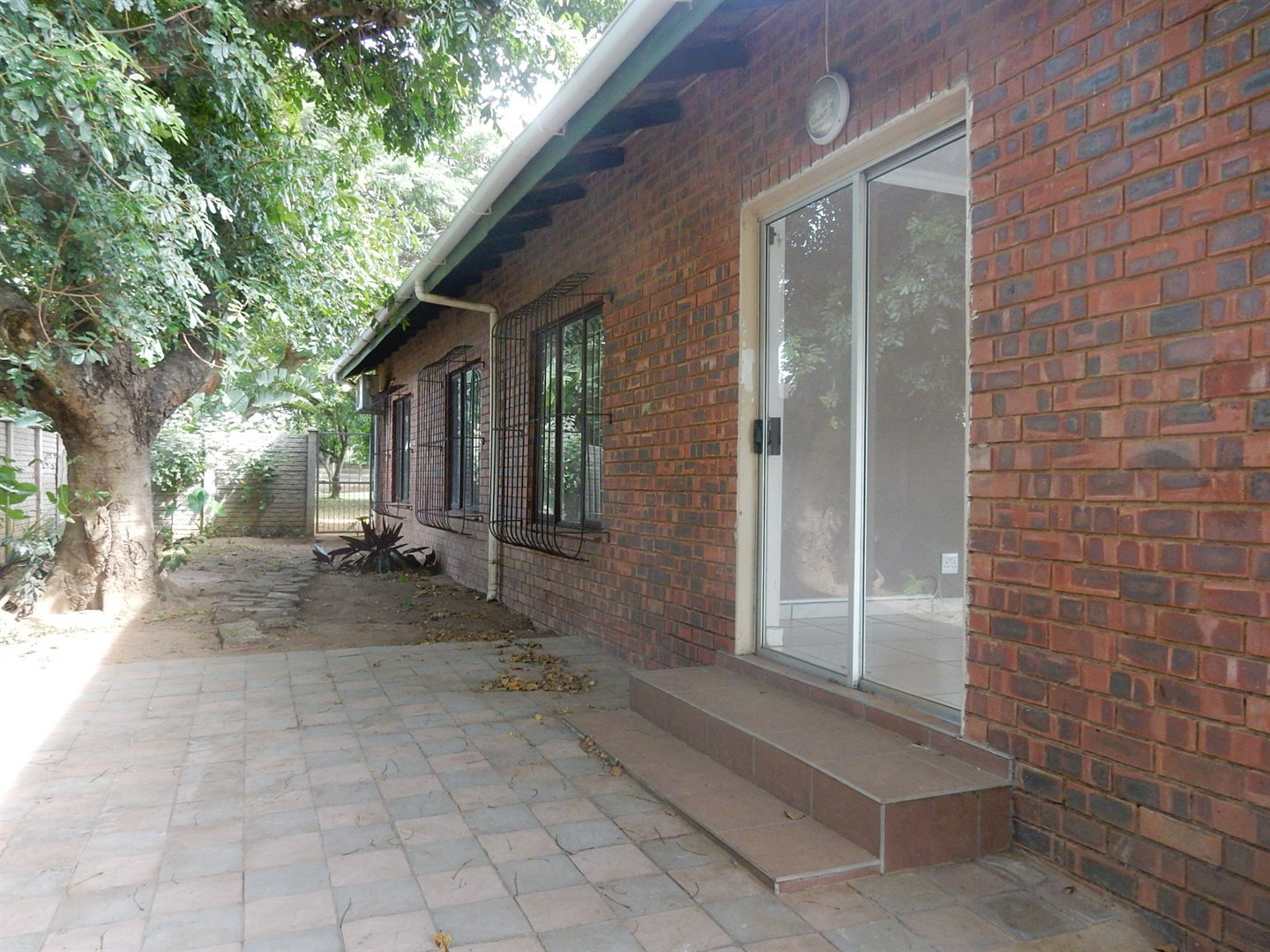 Kwambonambi property for sale. Ref No: 13473533. Picture no 3