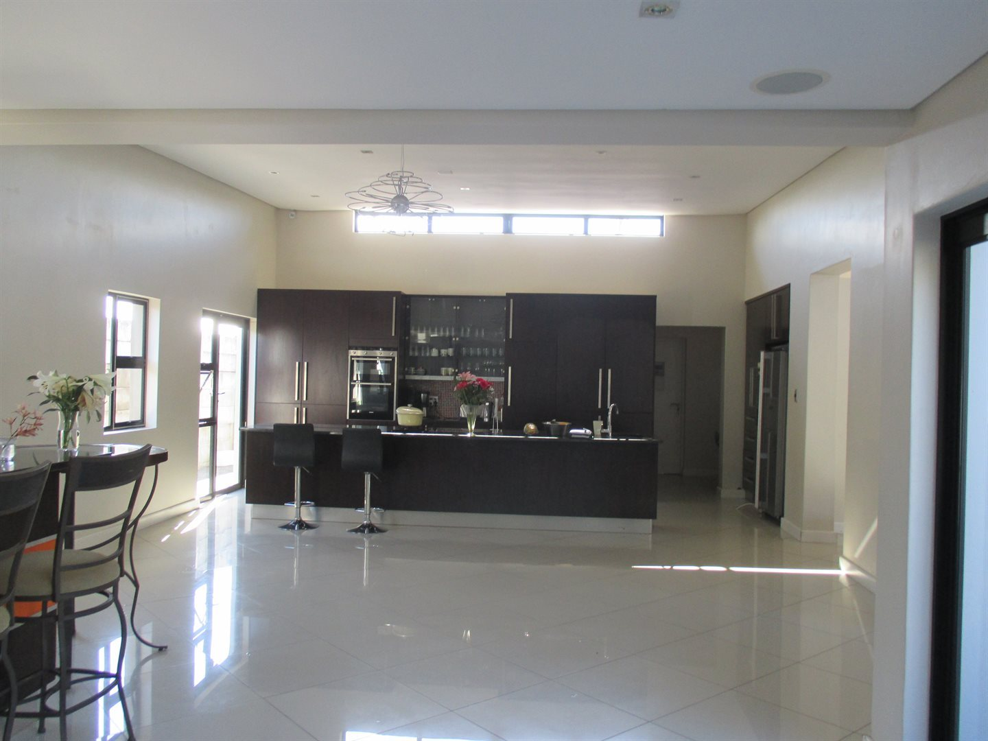 Gonubie property for sale. Ref No: 13528382. Picture no 3