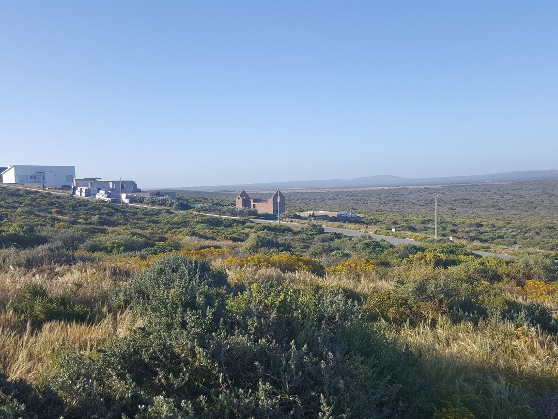 Yzerfontein property for sale. Ref No: 13400423. Picture no 2