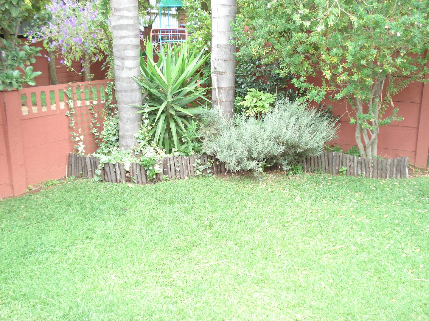 Rayton property for sale. Ref No: 13590111. Picture no 2
