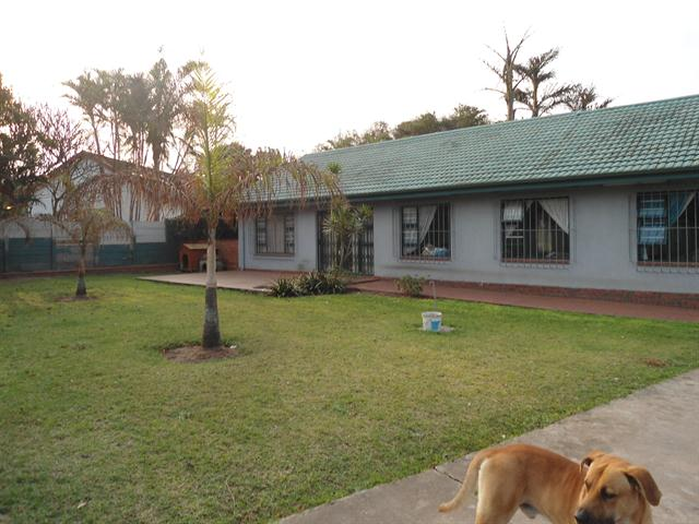 Richards Bay, Arboretum Property  | Houses To Rent Arboretum, Arboretum, House 4 bedrooms property to rent Price:, 14,00*