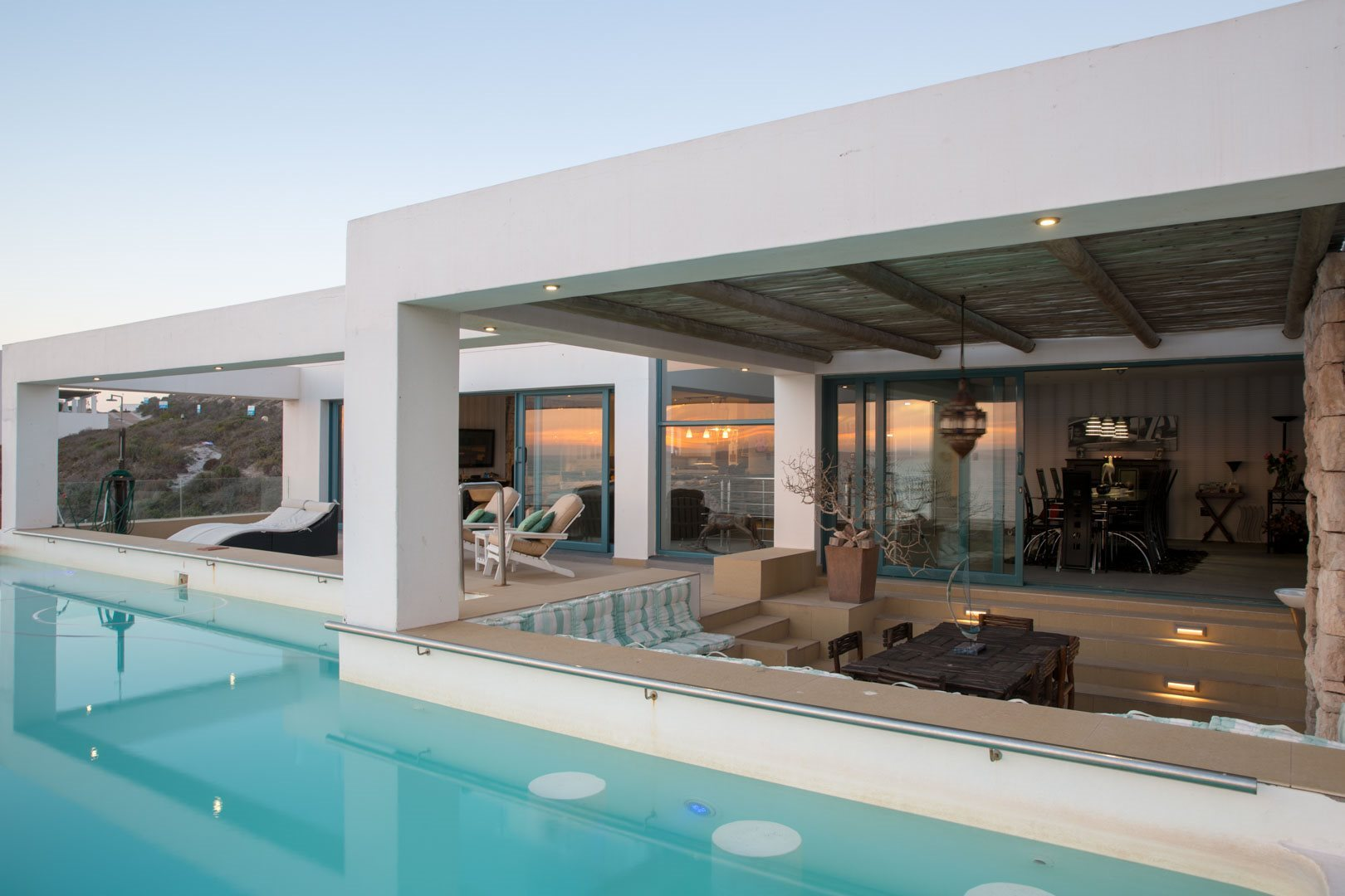 Mykonos property for sale. Ref No: 13569129. Picture no 12