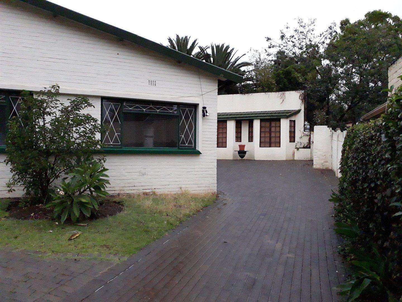 Randburg, Blairgowrie Property    Houses To Rent Blairgowrie, Blairgowrie, House 3 bedrooms property to rent Price:, 14,00*