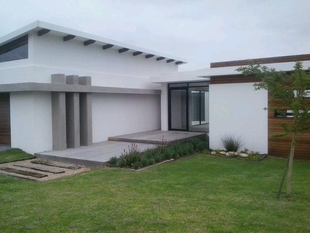 Walmer property for sale. Ref No: 13398800. Picture no 9