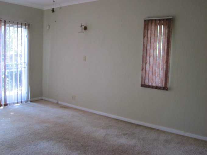 Theresapark property for sale. Ref No: 13506744. Picture no 12