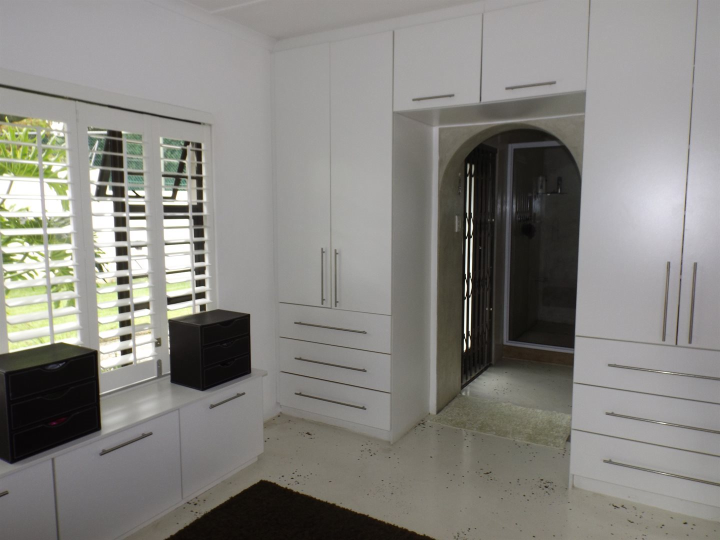 Nahoon Valley property for sale. Ref No: 13603956. Picture no 12