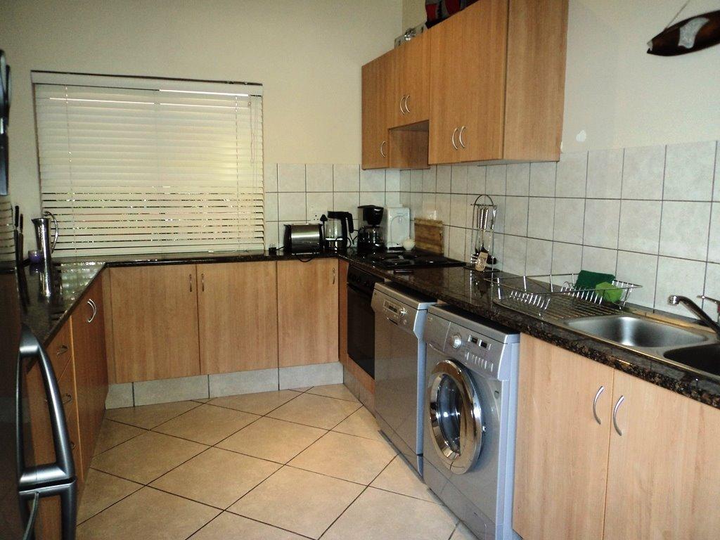 Pennington property for sale. Ref No: 13459515. Picture no 3
