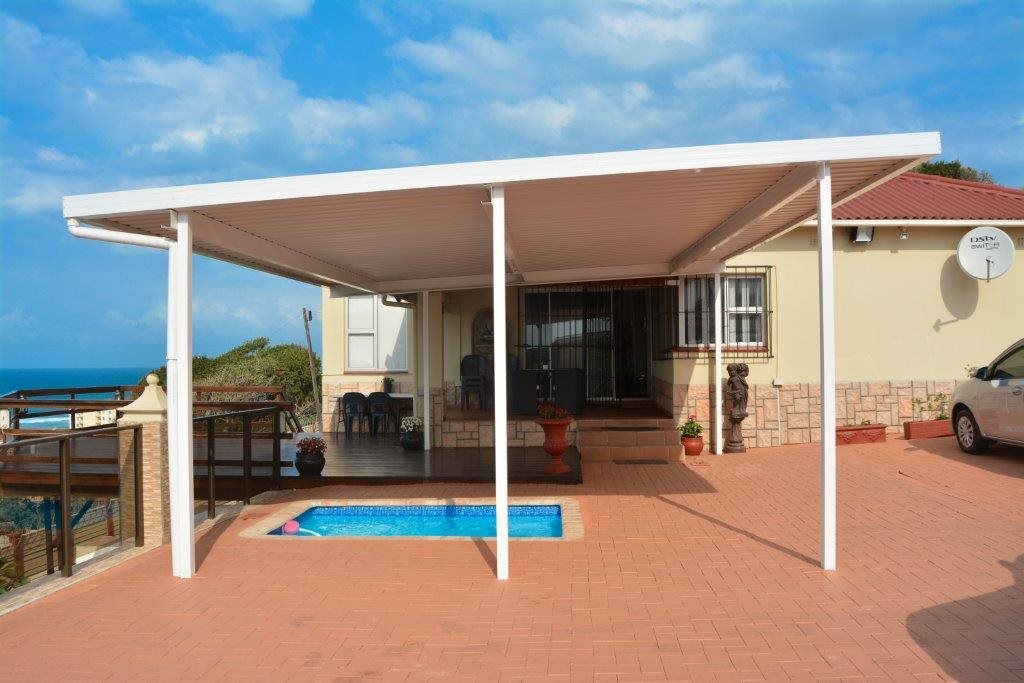 Port Shepstone property for sale. Ref No: 13514441. Picture no 4