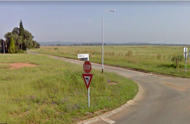 Meyerton Park property for sale. Ref No: 13517159. Picture no 7