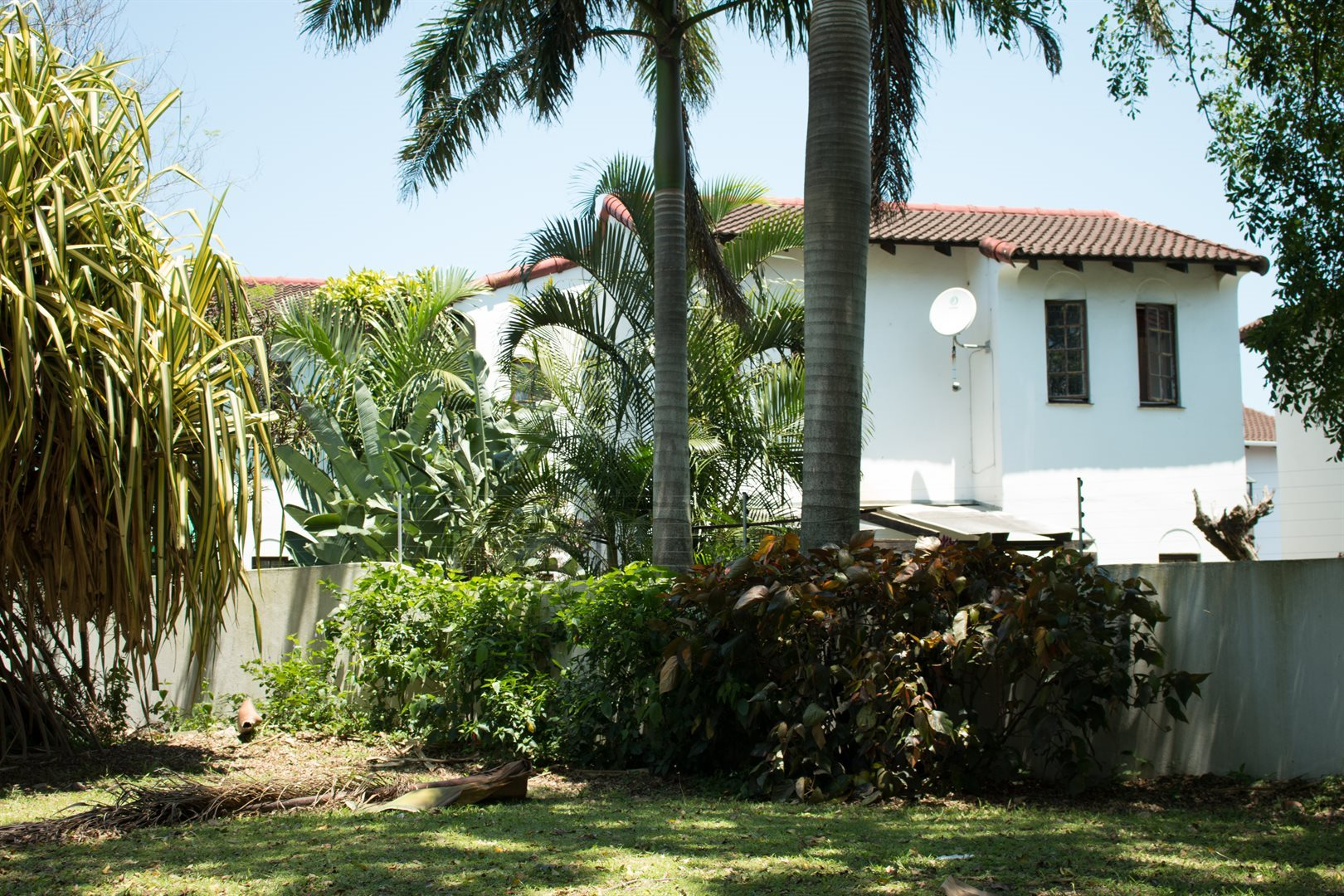 Meer En See property to rent. Ref No: 13598653. Picture no 12