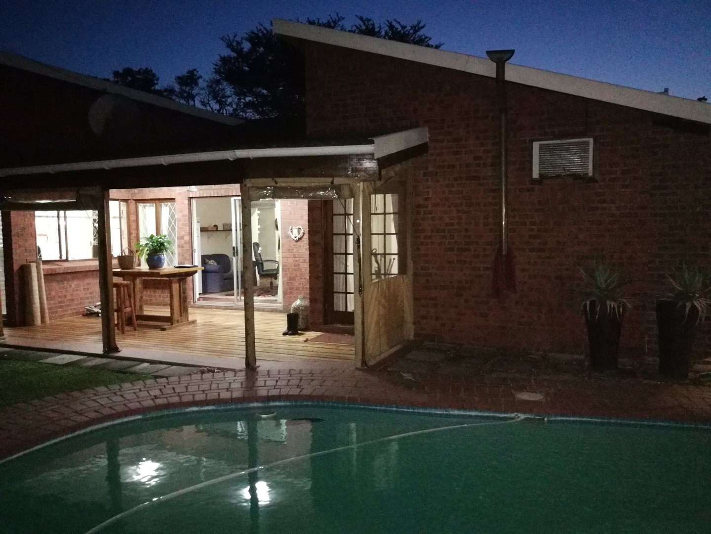 Kwambonambi, Kwambonambi Property  | Houses For Sale Kwambonambi, Kwambonambi, House 3 bedrooms property for sale Price:1,000,000