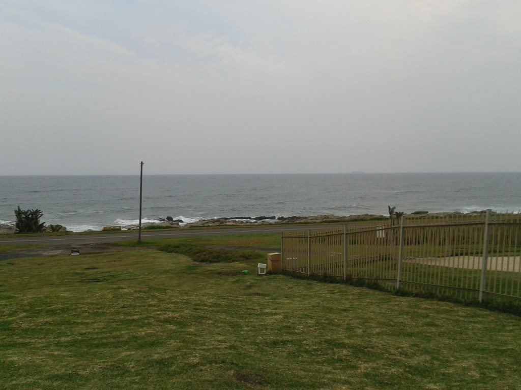 Manaba Beach property for sale. Ref No: 13245943. Picture no 29