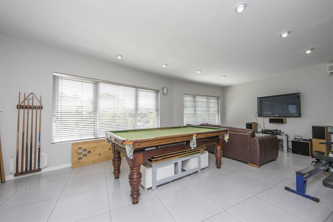 Dainfern Golf Estate property for sale. Ref No: 13423253. Picture no 9
