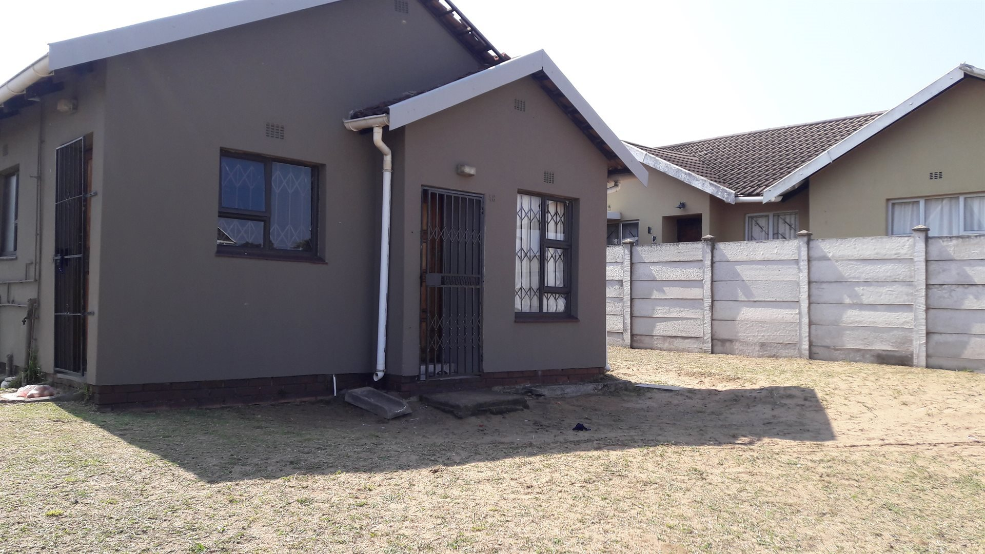 Aquadene property for sale. Ref No: 13532744. Picture no 1