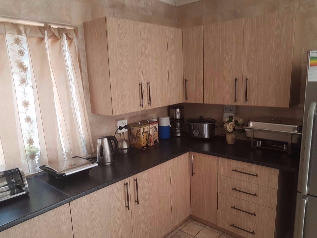 Pretoria North property for sale. Ref No: 13566745. Picture no 5