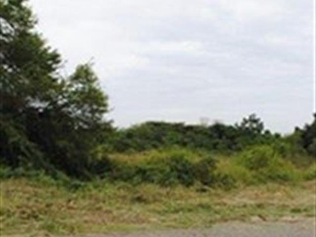 Brackenham property for sale. Ref No: 13589777. Picture no 2