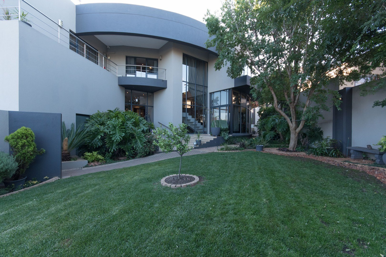 Johannesburg, Bassonia Estate Property  | Houses For Sale Bassonia Estate, Bassonia Estate, House 4 bedrooms property for sale Price:5,695,000