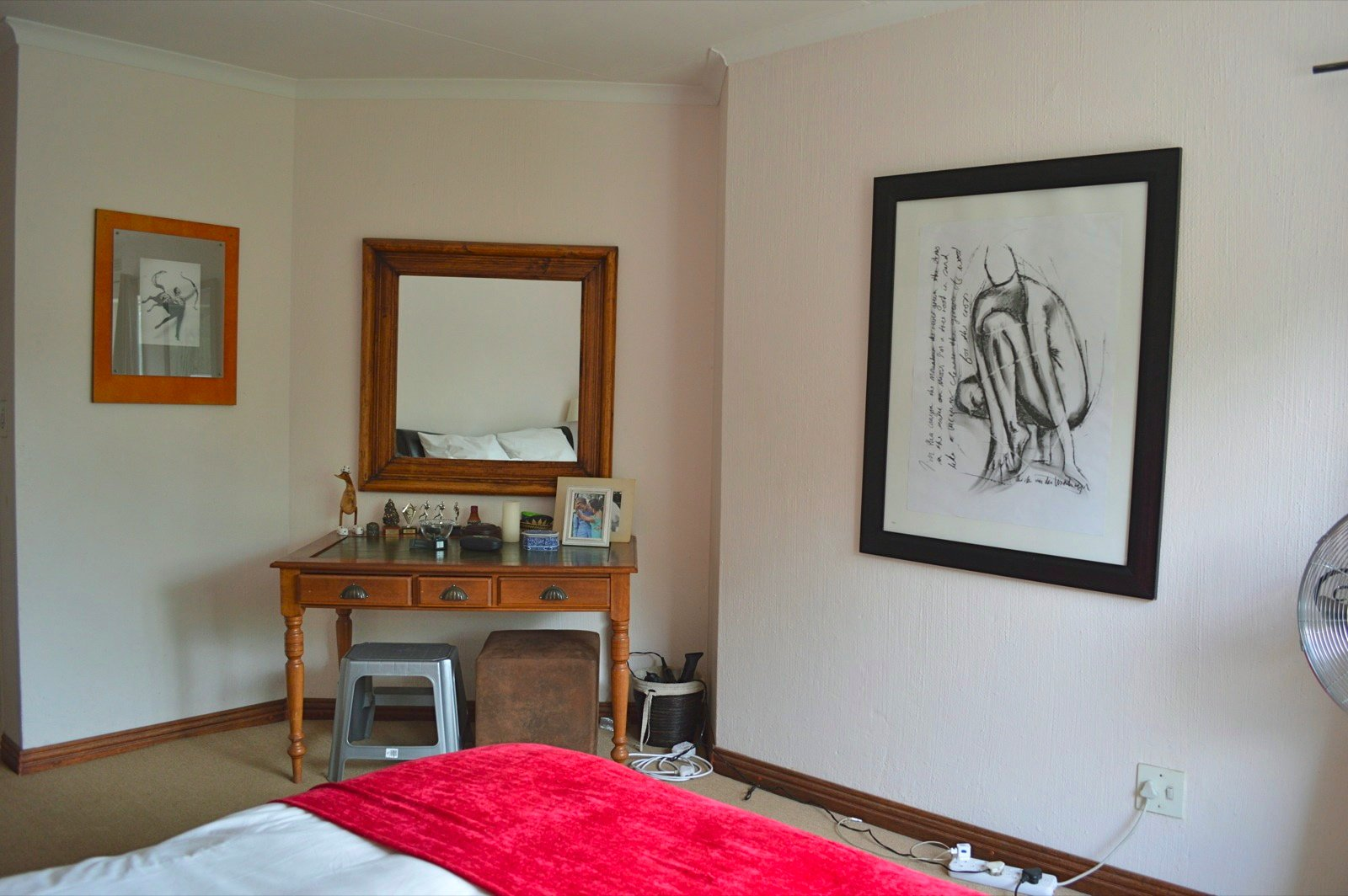 Lyme Park property to rent. Ref No: 13571032. Picture no 8