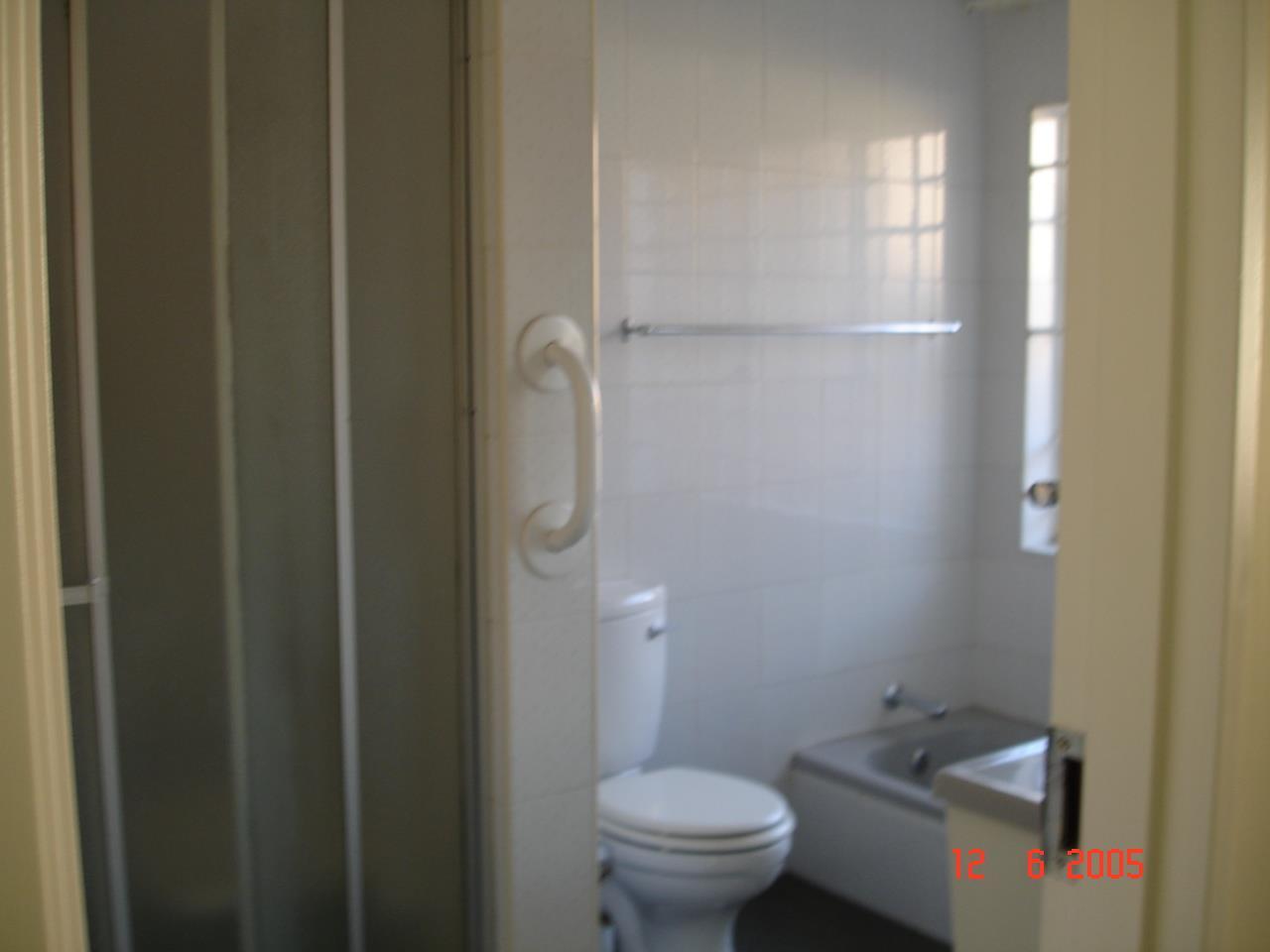 Glenvista property for sale. Ref No: 13525347. Picture no 15