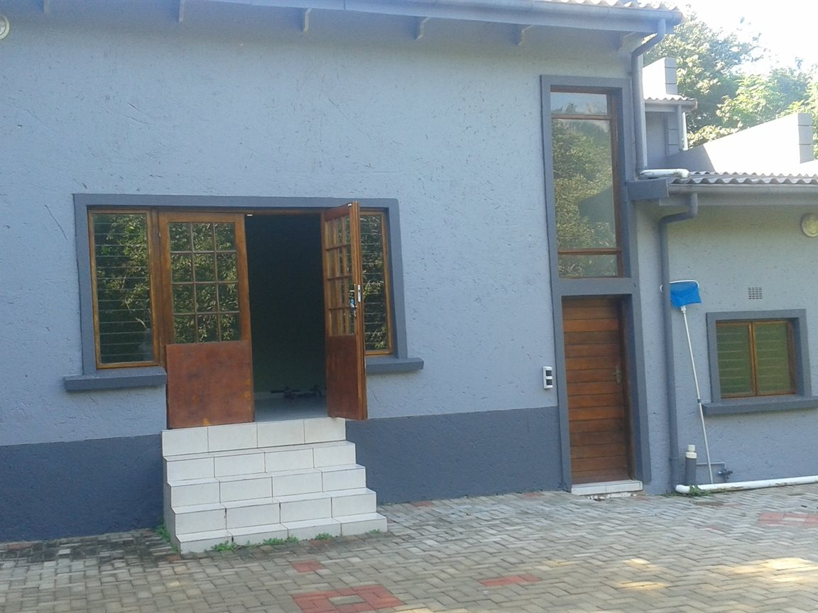 Umtentweni property for sale. Ref No: 12791422. Picture no 18