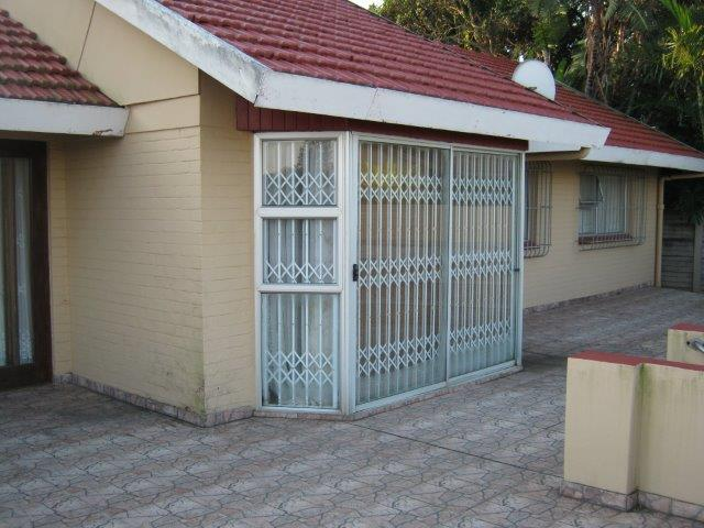 Port Shepstone, Sunwich Port Property  | Houses For Sale Sunwich Port, Sunwich Port, House 4 bedrooms property for sale Price:1,050,000