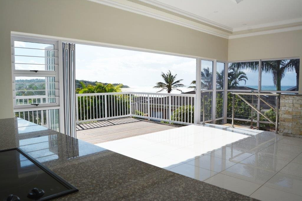 Shelly Beach property for sale. Ref No: 13521420. Picture no 10