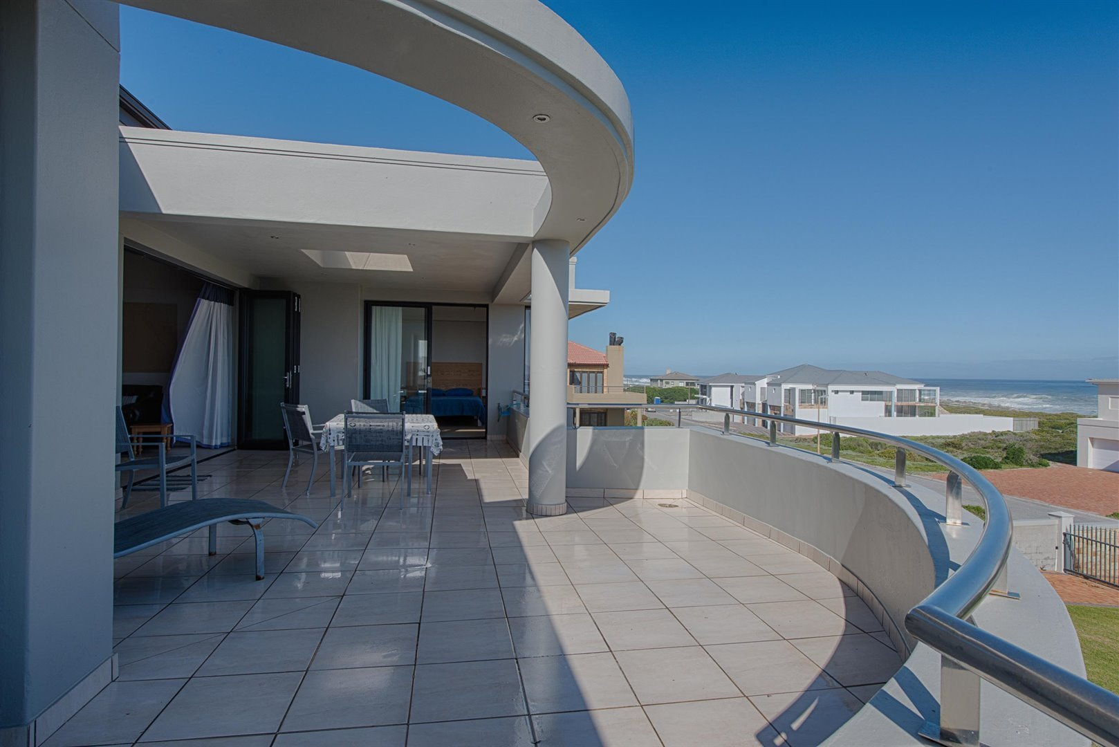 Yzerfontein property for sale. Ref No: 13373287. Picture no 61