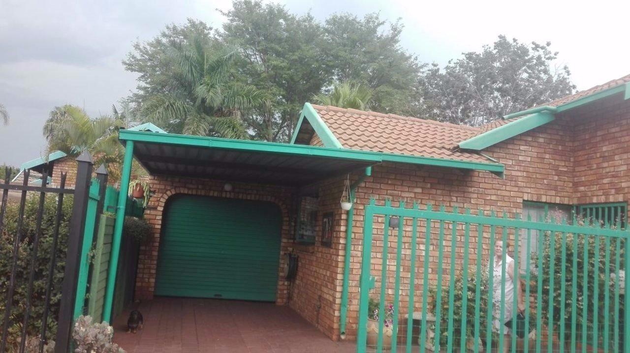 Akasia, Hesteapark Property  | Houses For Sale Hesteapark, Hesteapark, House 3 bedrooms property for sale Price:780,000
