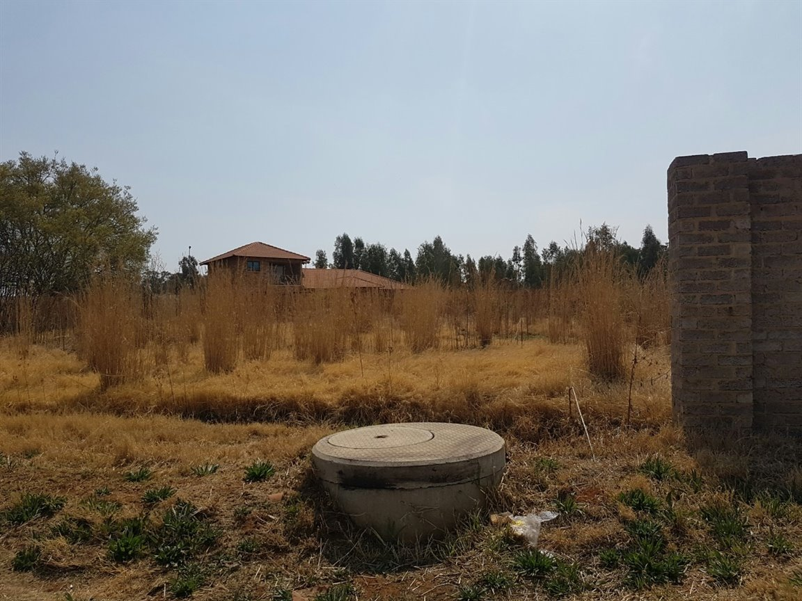 Kookrus property for sale. Ref No: 12772290. Picture no 3