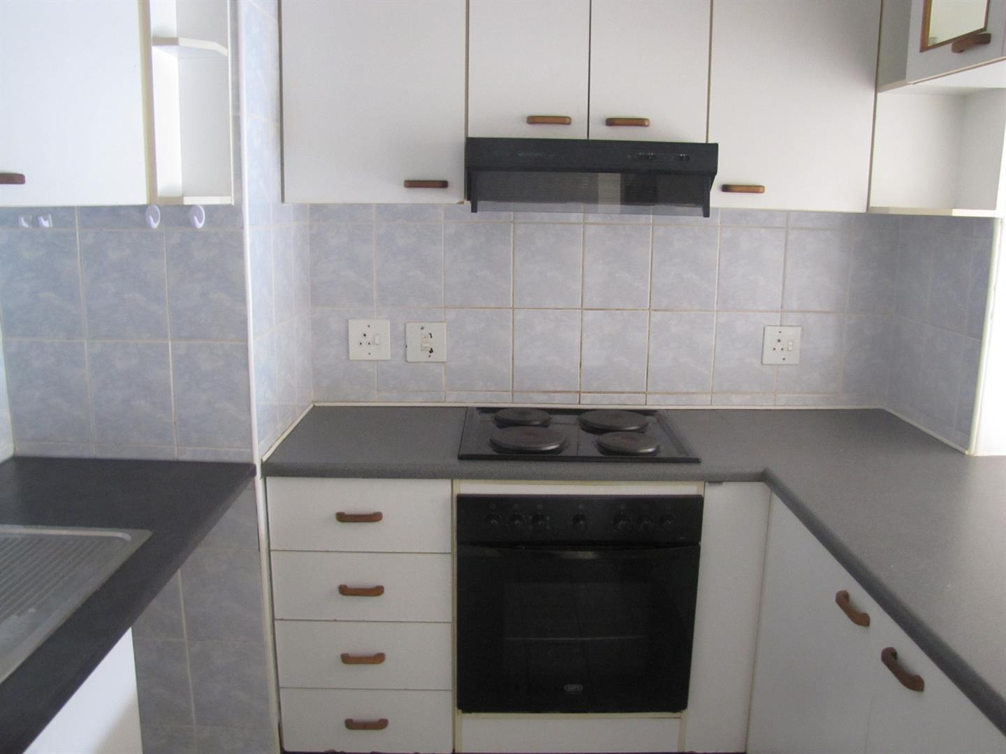 Amanzimtoti to rent property. Ref No: 13518116. Picture no 4