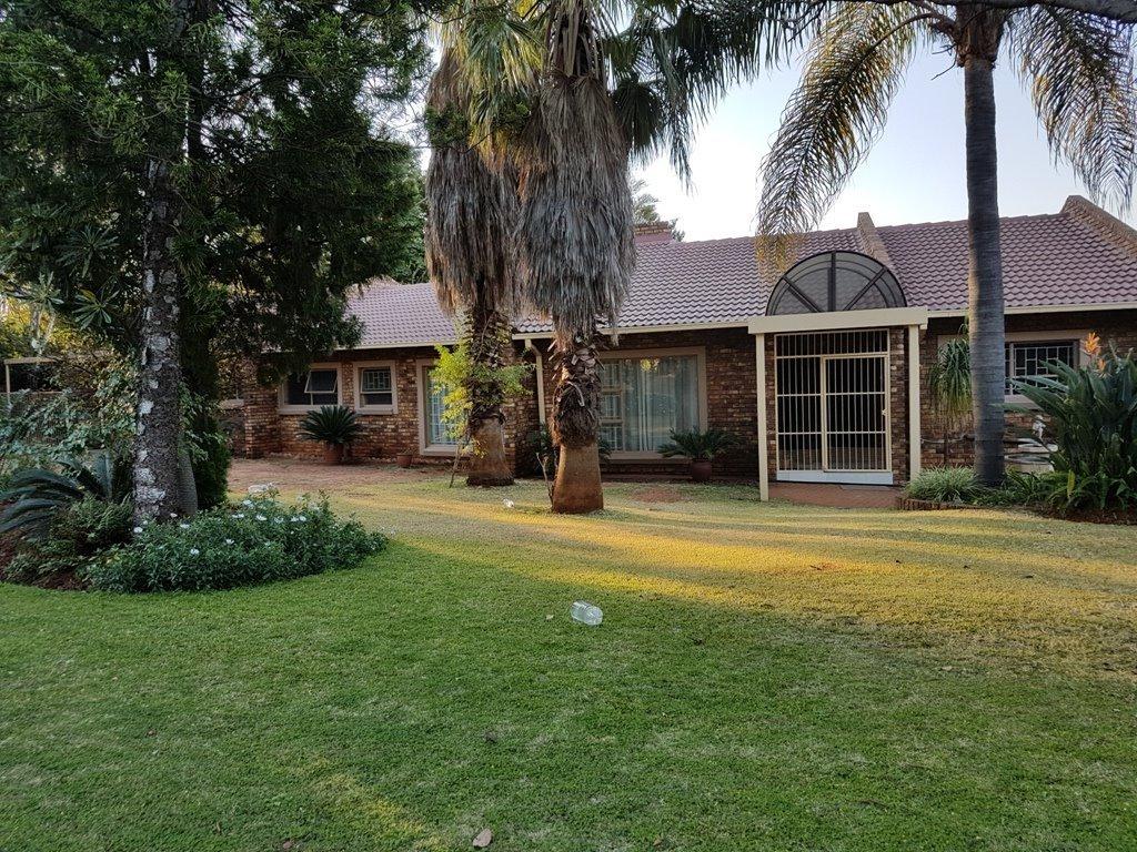 Pretoria, Akasia Property  | Houses For Sale Akasia, Akasia, House 4 bedrooms property for sale Price:1,957,000