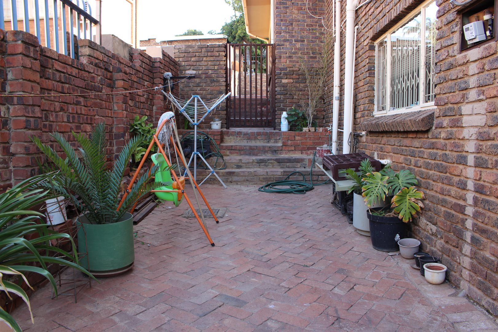 Laudium property for sale. Ref No: 13521418. Picture no 25