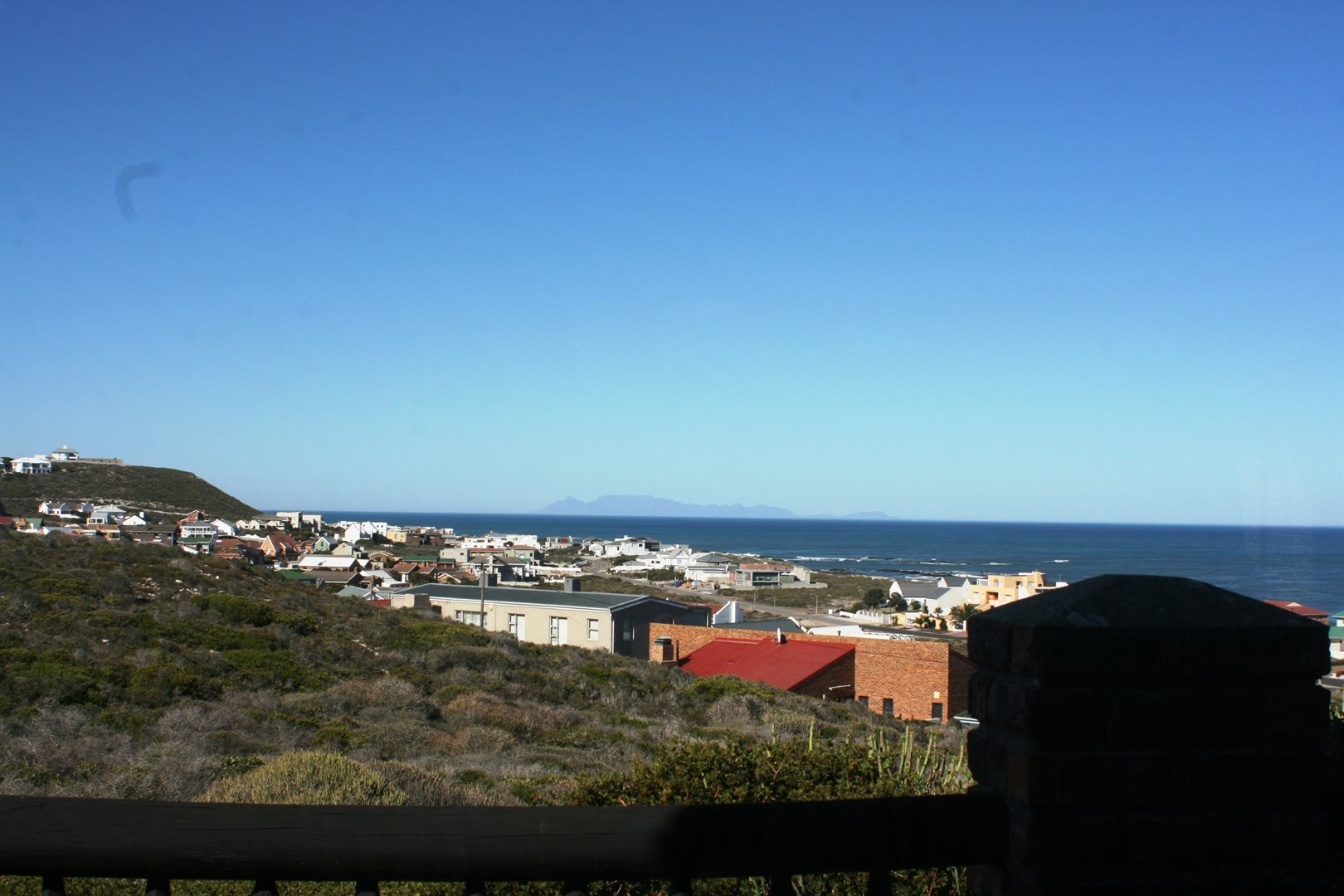 Yzerfontein property for sale. Ref No: 13485377. Picture no 15