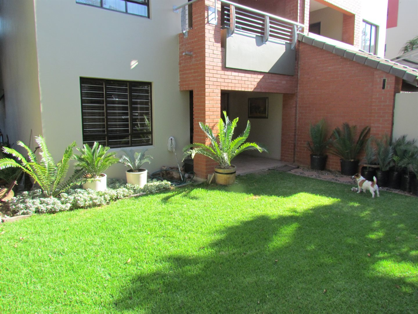 Sandton, Lonehill Property  | Houses For Sale Lonehill - Page 4, Lonehill, Apartment 2 bedrooms property for sale Price:1,099,000
